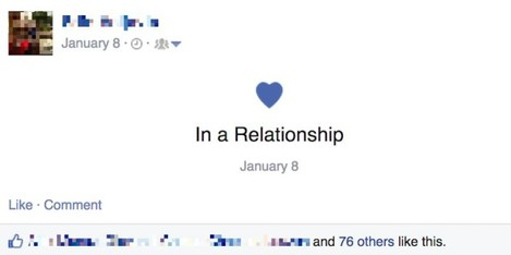 relationshipstatus_censored