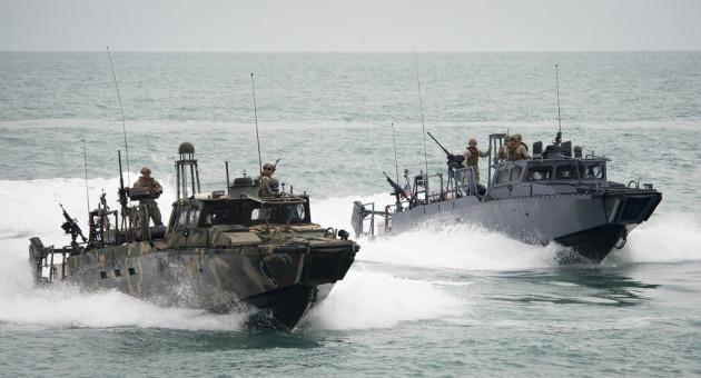 Commander, Task Group (CTG) 56.7_151103-N-CJ186-832