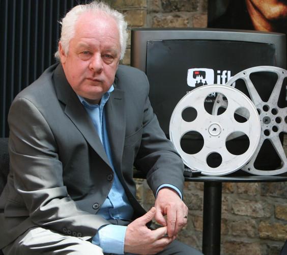 Ireland's first digital film channel launch