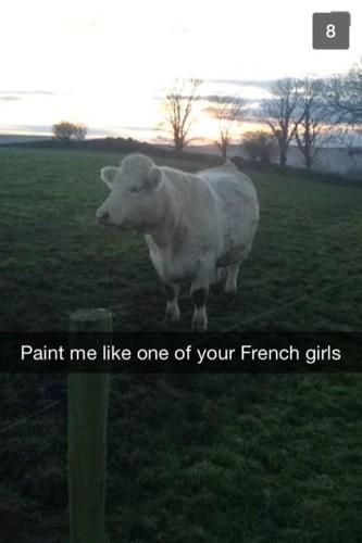 frenchgirls