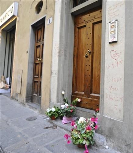 Italy American Slain_Acos (2)