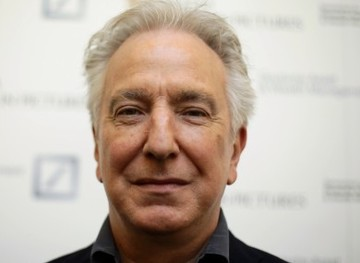 a-life-in-pictures-with-alan-rickman-london-390x285