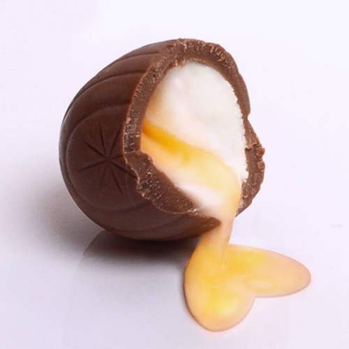 Timeline Photos - Cadbury Creme Egg | Facebook