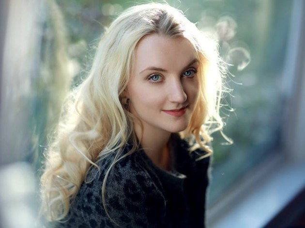 Evanna Lynch - Profile Pictures | Facebook
