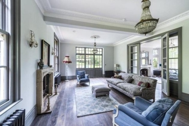 it-was-recently-purchased-by-blanchett-for-3m-6-million-who-secured-the-historic-property-this-month