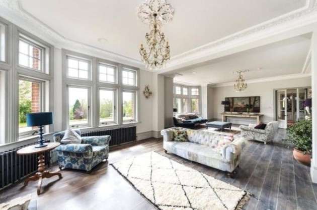according-to-country-life-it-was-originally-built-in-1890-and-known-as-higher-steep