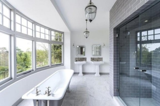 the-historic-mansion-is-located-not-far-from-other-a-list-celebrities-such-as-kate-winslet-who-lives-in-west-wittering-and-heather-mills-in-robertsbridge-who-was-formerly-married-to-paul-mccartney