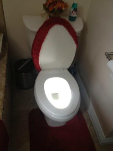 toilet222