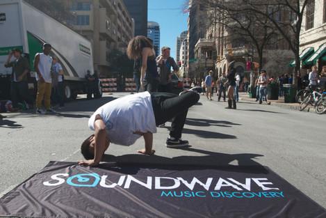soundwave_Soundwave--SXSW