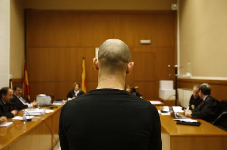 Spain Soccer Mascherano Tax Fraud