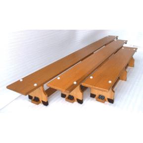 sure-shot-gymnastics-gymnastic-wooden-balance-491-1153_medium