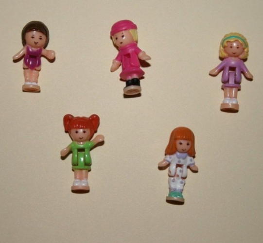 EMGN-Polly-Pocket-110