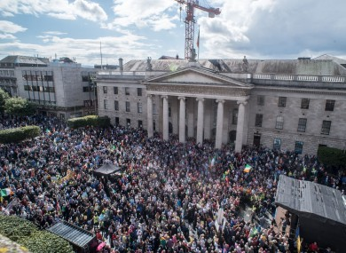 water-charges-protest-9-390x285