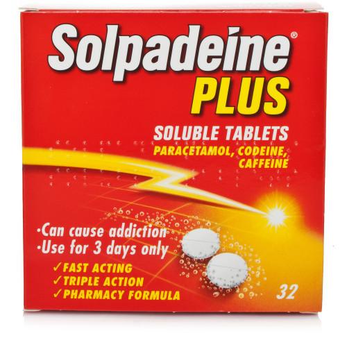 Solpadeine-Plus-Soluble-Tablets-2865