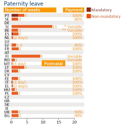 paternity_update1