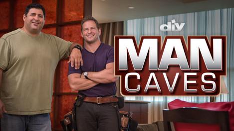 diy-showchip-man-caves
