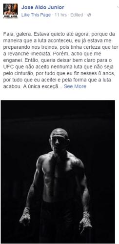 ja facebook