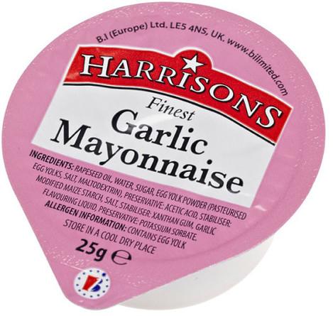 dips-garlic-mayo-low1