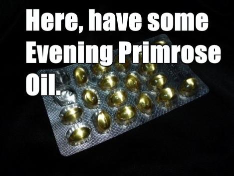 eveningprim