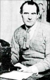 Sean_ocasey_1924