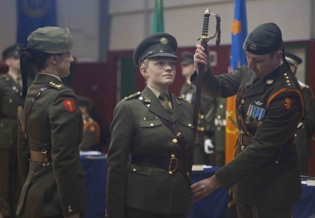 NEW ARMY OFFICERS 9934 (1)
