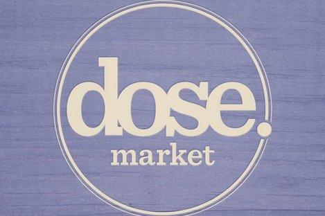 20110428_dose_560x372