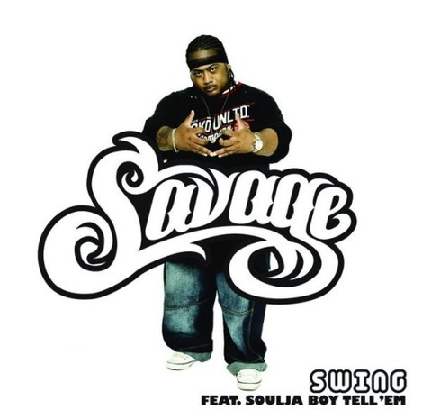 Swing_Remix_-_Savage_feat._Soulja_Boy