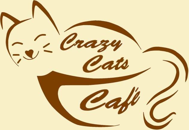 crazycats