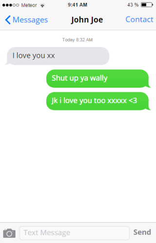 relationshiptexts7