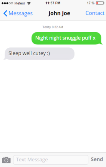 relationshiptexts8