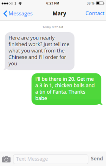 relationshiptexts9