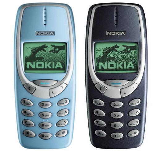 phone90s