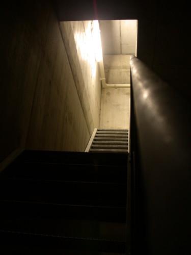 b7architecture_interiors045