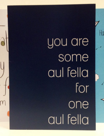 aulfella