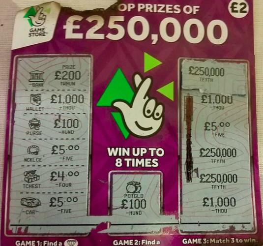 lotterychancer2