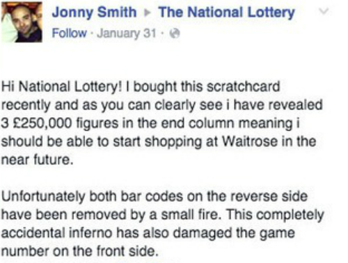lotterychancer3