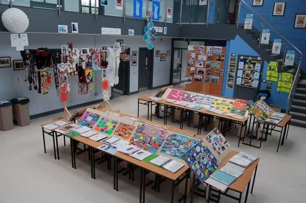 TY-Grad-Exhibition