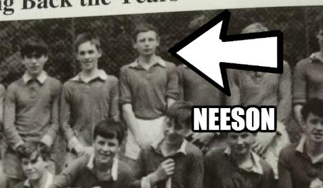neeson2