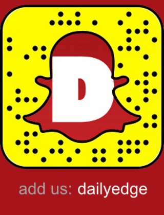 snapcode with text cropped