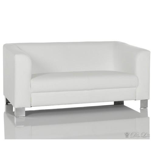 rent-sofa-cayman-two-seater-2-germany-austria-switzerland