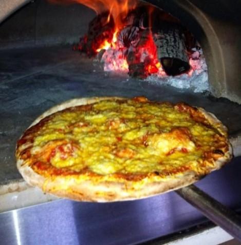 pizzamenu2