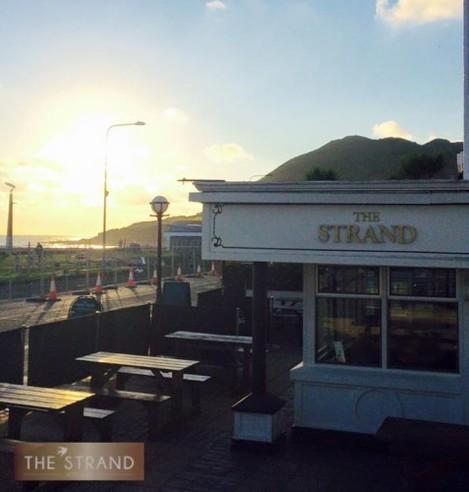 The Strand Hotel Bray's Photos - The Strand Hotel Bray | Facebook