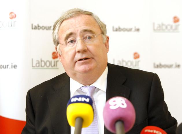 18/6/2009 Labour Bills for Abuse Survivors