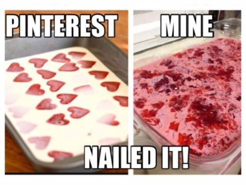 Jello-Heart-Cake-for-Nailed-It-Valentines-Day