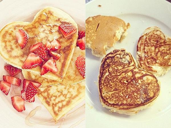 pancakes-600x450