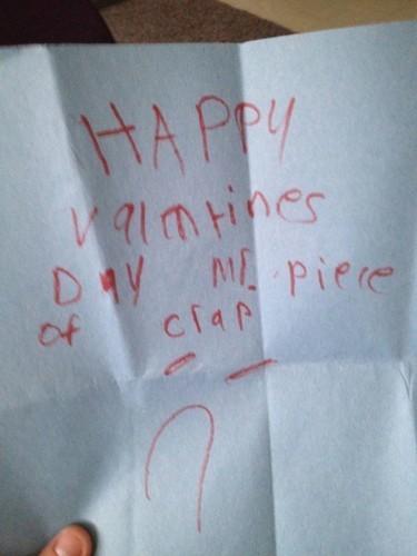 kids-honest-valentines-18