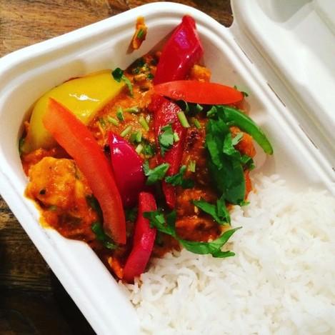 curryon