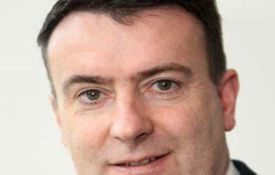 Jim Crowley