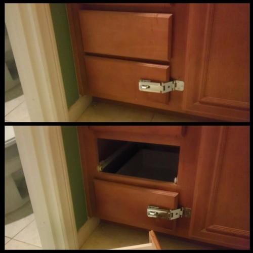 Hidden Medicine Cabinet Pictures