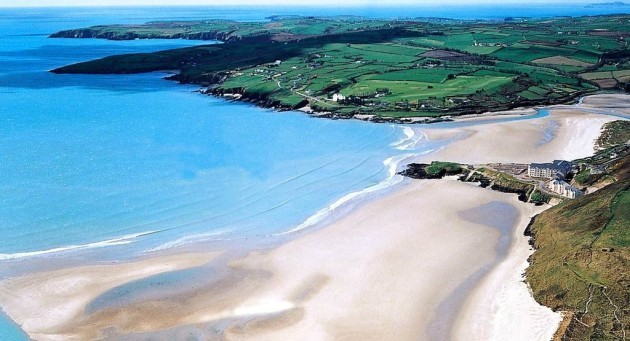 inchydoney-beach